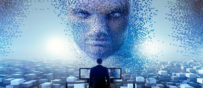 Perkembangan Teknologi Sampai Tahun 2030