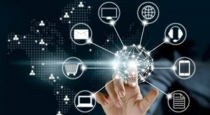 Teknologi Canggih Di Masa Depan