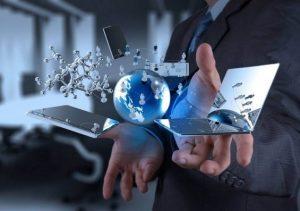 Teknologi Yang Berkembang Tahun Depan