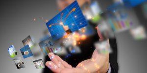 Ilmu Pengetahuan Seputar Teknologi Dunia Internet