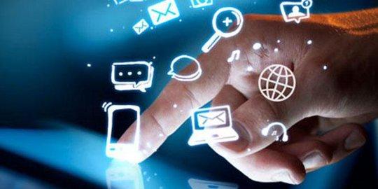 Mengurangi Teknologi Informasi Yang Terus Berkembang
