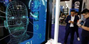 Informasi Teknologi Kemajuan Perangkat Negara Cina