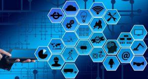 Perkembangan Jaringan Teknologi Yang Sudah Canggih