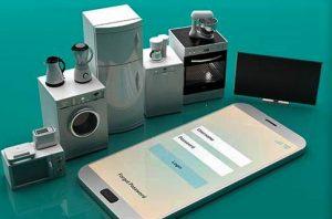 Teknologi Canggih Untuk Keperluan Rumah Tangga