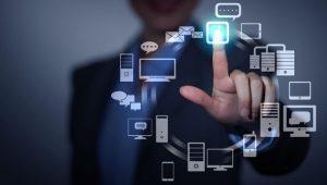 Teknologi Generasi Baru Yang mengejutkan Anda dengan perubahan teknologi