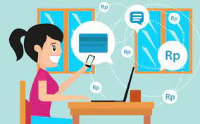 Suatu Manfaat Dari Teknologi Berbasis Internet